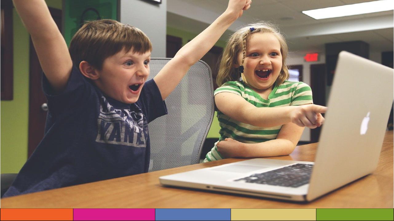 ¿Cómo desarrollar habilidades STEM en tus hijos?