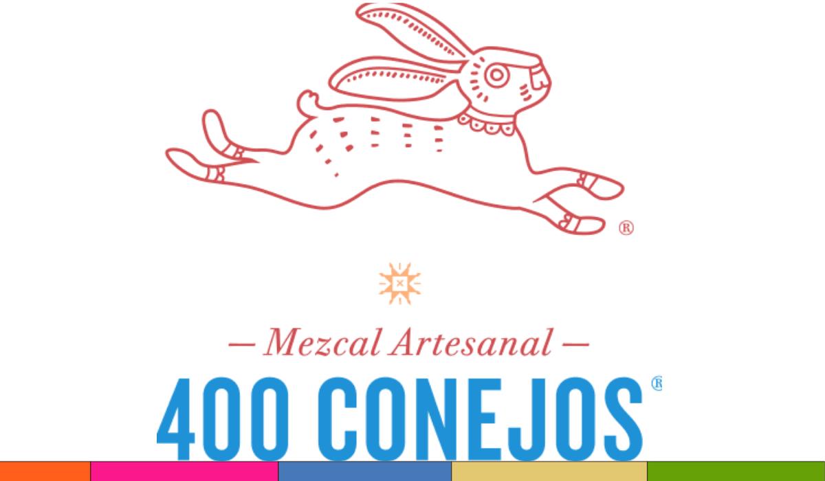 Mezcal 400 conejos: proceso de producción y precios