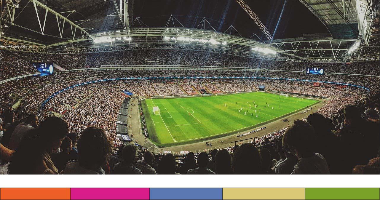 ¿Cómo la tecnología puede impactar en el futbol?