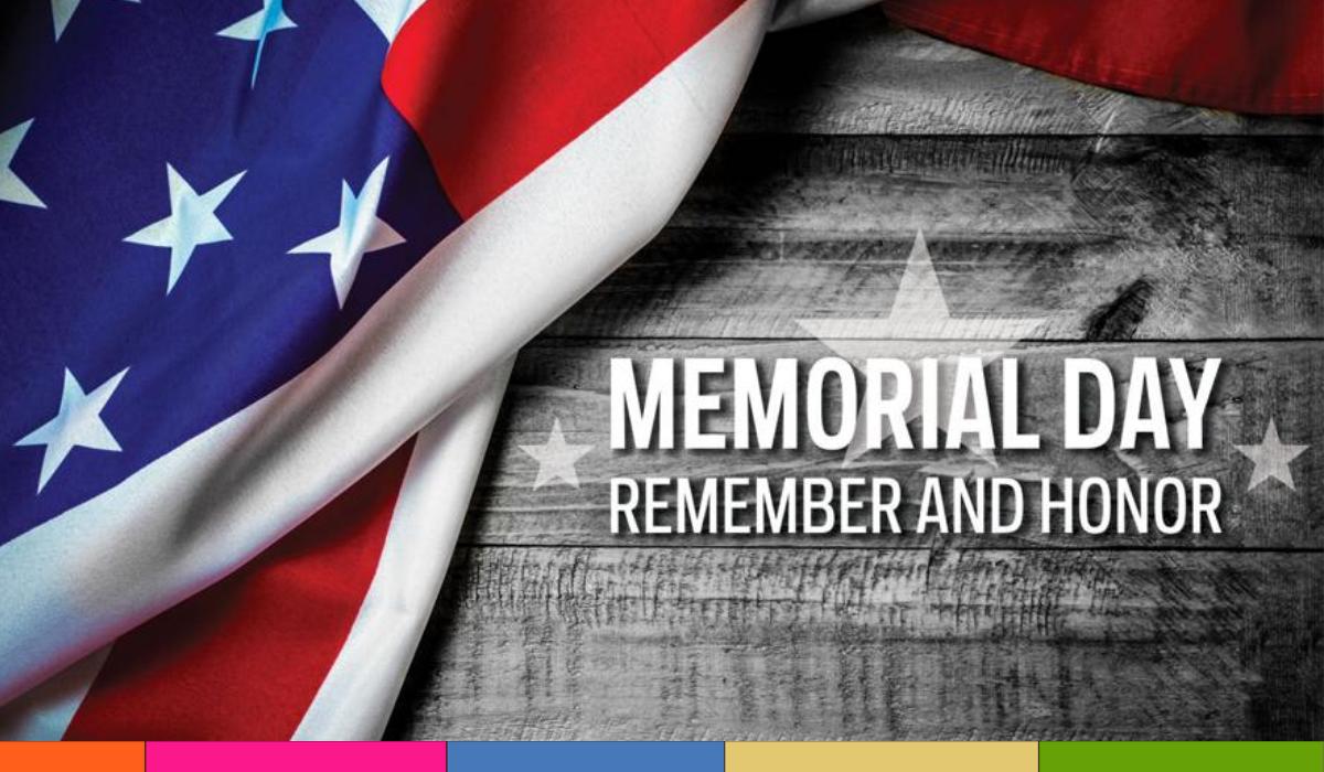 Memorial Day: qué se conmemora