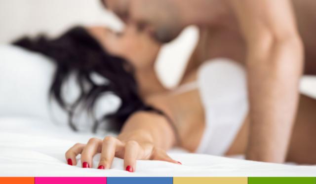 Orgasmos de clítoris: cómo se producen