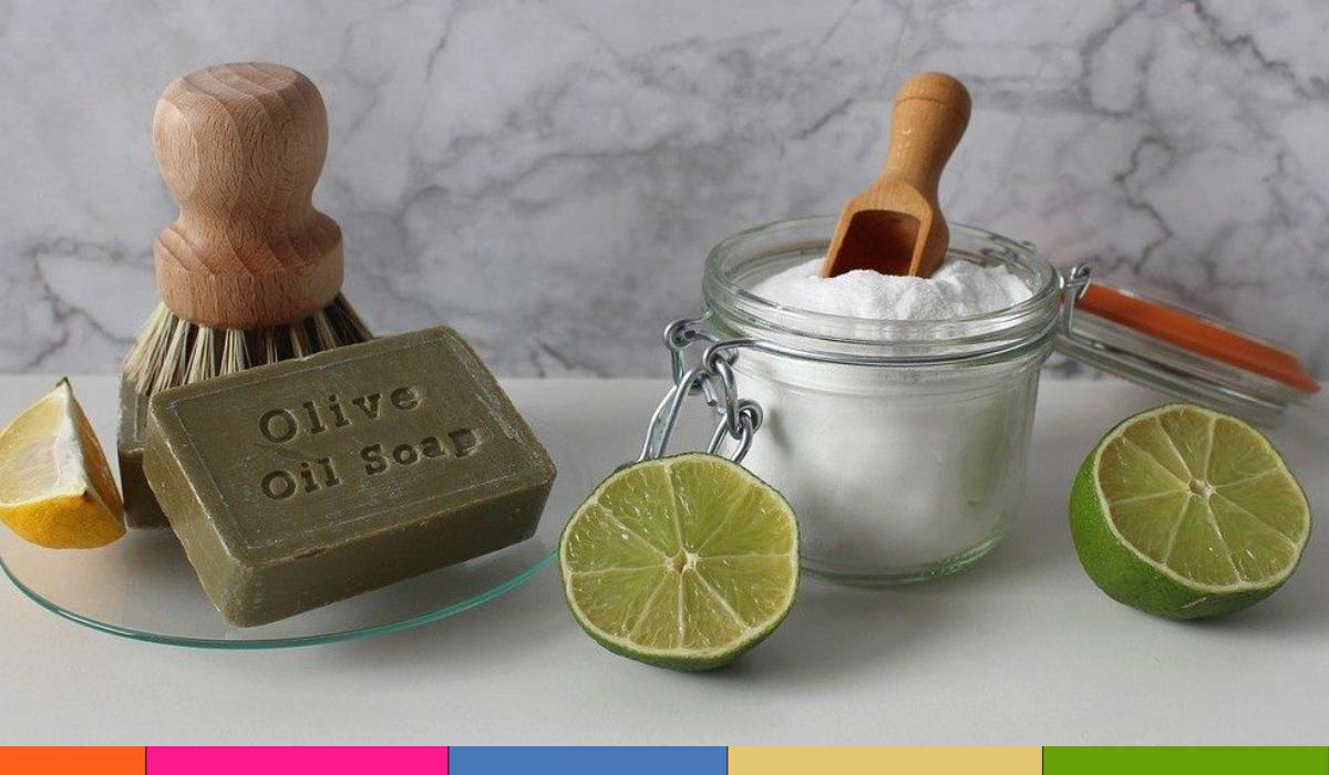 Bicarbonato de sodio: para qué sirve y cuáles son sus beneficios