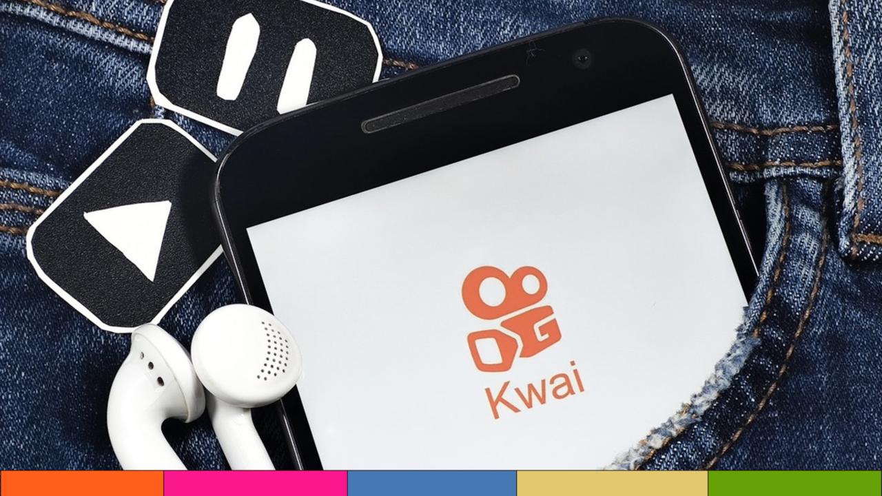 La app Kwai anuncia colaboración con Master Chef