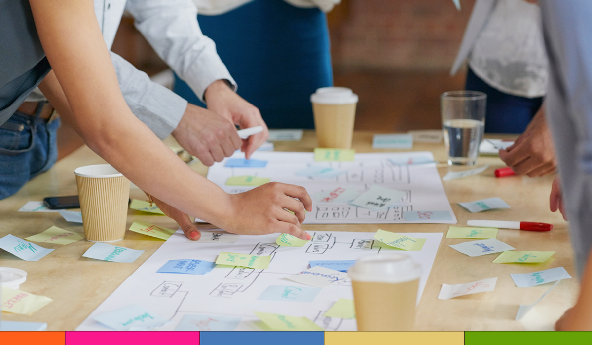 Planeación educativa: qué es y cómo se aplica