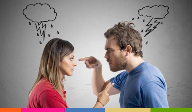 Relaciones tóxicas: cómo sanar después de terminar una