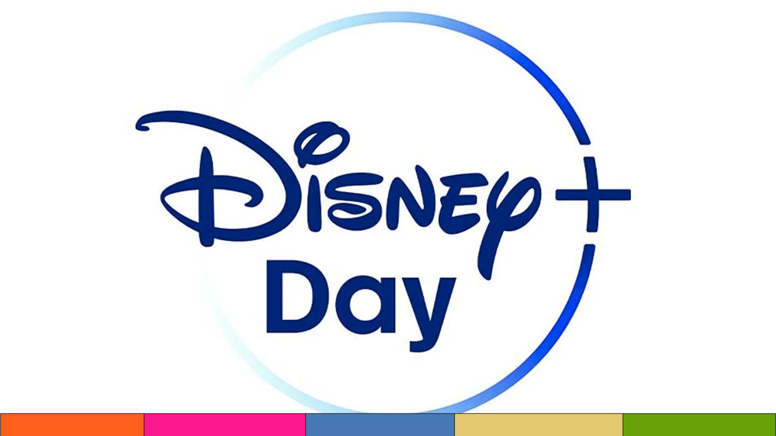 """""""Disney+ Day"""": qué es y cuándo se celebra"""