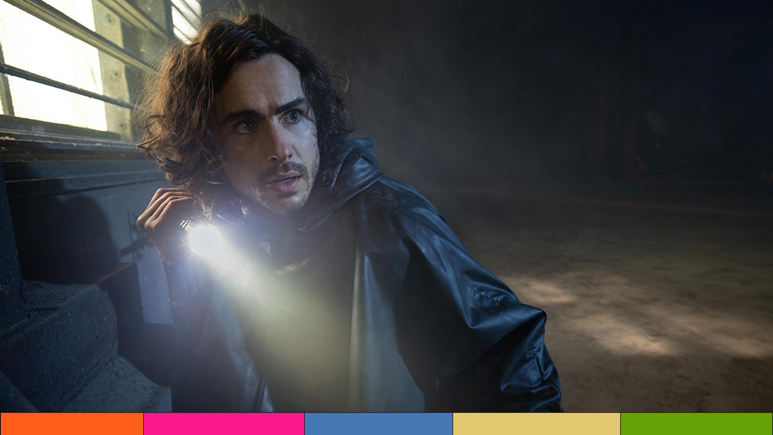 """""""Y: The Last Man"""": todo lo que debes saber de la serie"""